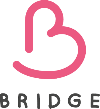 Theta Bridge ThetaHealing® Berlin – Birgit Golms *Bridget*